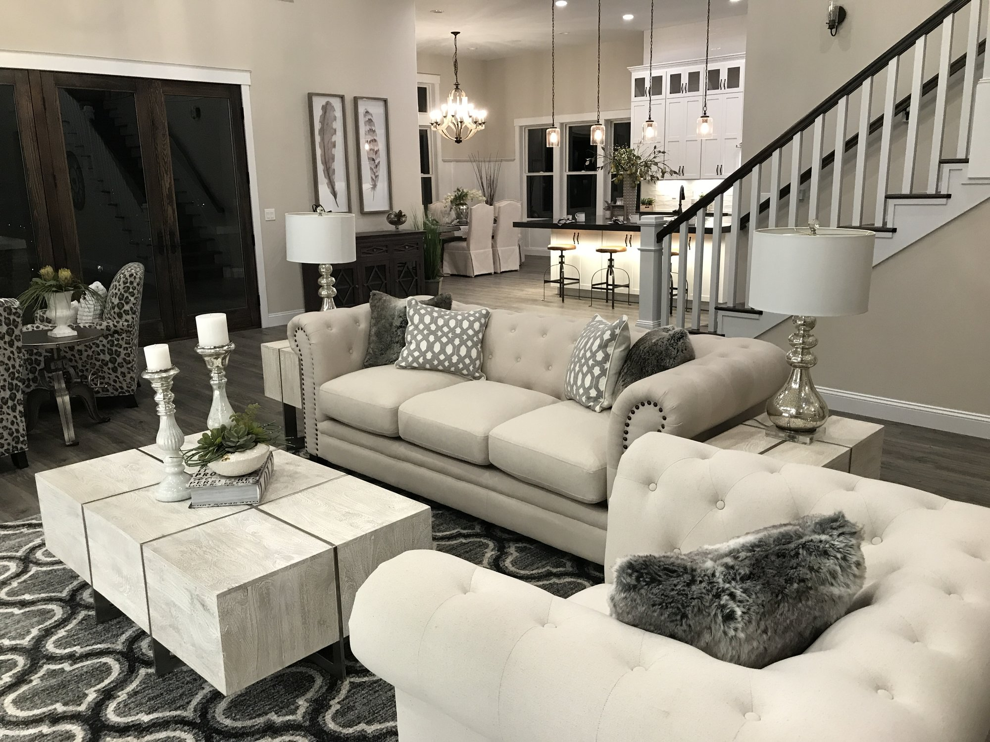 Home Staging Bordeaux the importance of home staging: making the best first impression