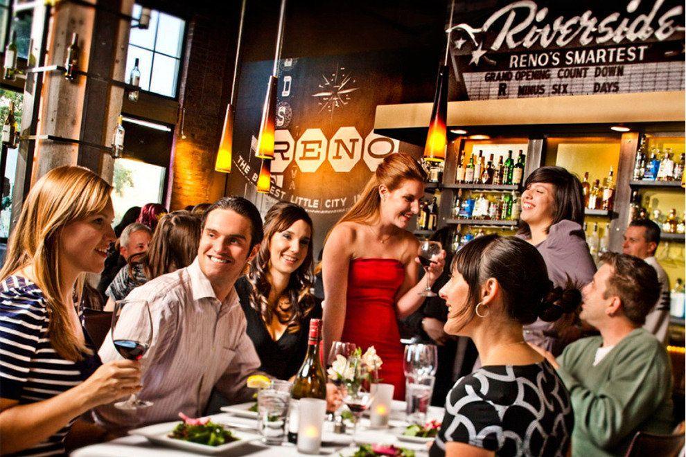 Top 9 Food Stories Of Reno In 2017